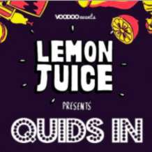 Lemon-juice-1546248227