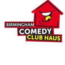 Comedy-club-haus-1565427100