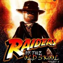 Raiders-of-the-old-skool-part-4