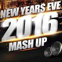 New-years-eve-mash-up-1480365783