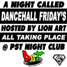 Dancehall-friday-s-1484776973