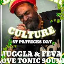 Brother-culture-s-paddy-s-day-link-up-1489524161