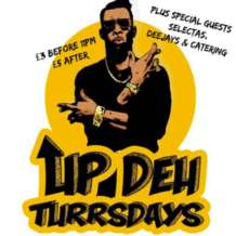Up-deh-turrsdays-1511210115