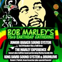 Bob-marley-s-73rd-earthday-gathering-1514739128