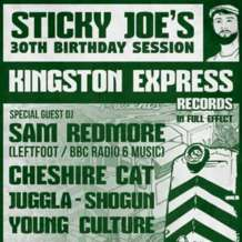 Kingston-express-1515528869