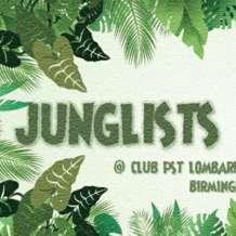 Jungle-love-1517129378