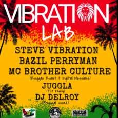 Vibration-lab-1527713271
