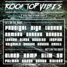 O-r-c-x-certisoundz-presents-rooftop-1529007745