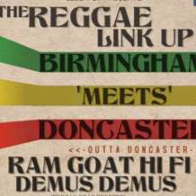 The-reggae-link-up-brum-meets-doncaster-1531673197