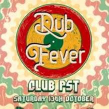 Dub-fever-1536340677