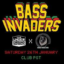 Bass-invaders-1546251277