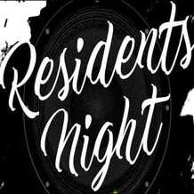 Residents-night-1547718546