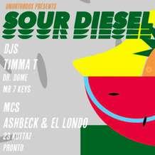 Sour-diesel-1574157005