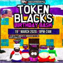 Token-black-s-birthday-bash-1582994502