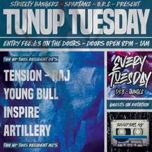 Tun-up-tuesday-1583959671