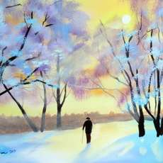 Paint-winter-afternoon-1573743934