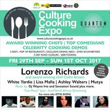 Culture-cooking-expo-1504722961