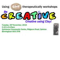 Using-clay-creative-workshop-1573980515