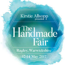 Kirstie-allsopp-s-the-handmade-fair-1485254578