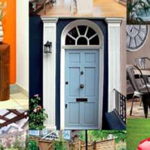 Home-garden-food-show-1524987192