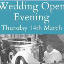 Wedding-open-evening-1547026650