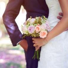 Wedding-fayre-1547026995