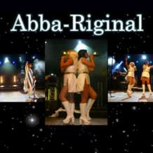 Abba-riginal-1575636049