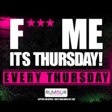 F-me-it-s-thursday-1385290563