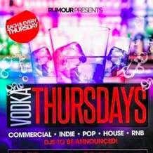 Vodka-thursdays-1482781785