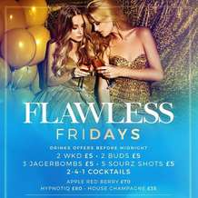 Flawless-fridays-1492426499