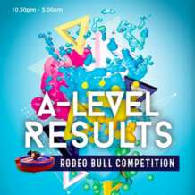 A-level-results-party-1502482373