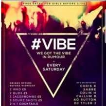 Vibe-1502482575