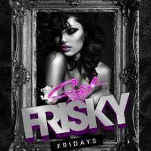 Frisky-fridays-1520103255
