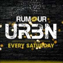 Urbn-1523384113