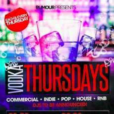 Vodka-thursdays-1523384665
