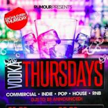 Vodka-thursdays-1523384724