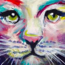 Artnight-birmingham-colourful-cat-1574157920