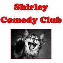 Shirley-comedy-club-1379367112