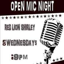 Open-mic-night-1482776266