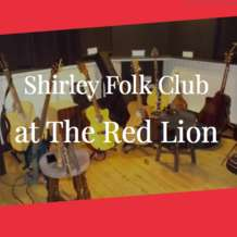 Shirley-folk-club-1504003234