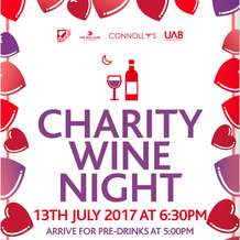 Charity-wine-night-1499107302