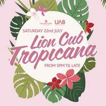 Lion-cub-tropicana-1499951921