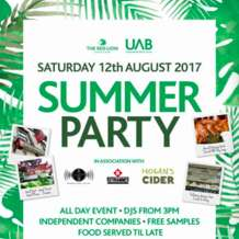 Summer-party-1502478585
