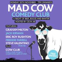 The-mad-cow-comedy-club-1510517287
