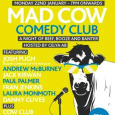 The-mad-cow-comedy-club-1515529145
