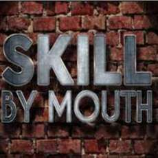 Skill-by-mouth-1583965407