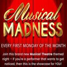 Musical-madness-1583965605