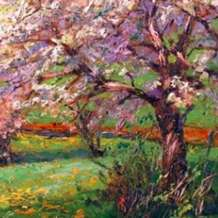 Paint-spring-1551475910