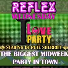 I-love-party-1470989244