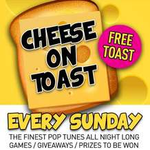 Cheese-on-toast-1482777399
